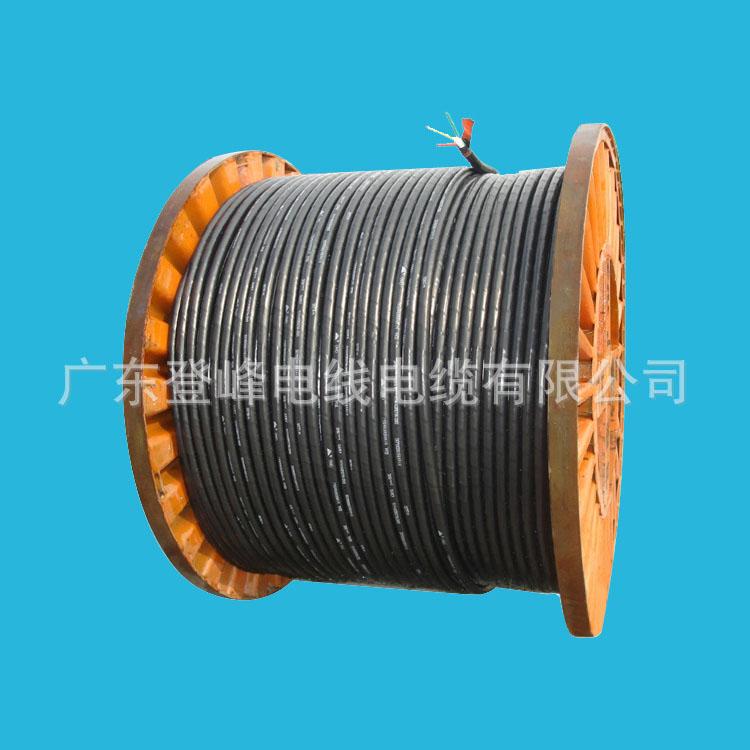 控制类电缆